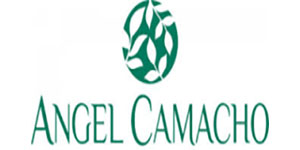 angel_camacho