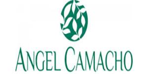 angel_camacho